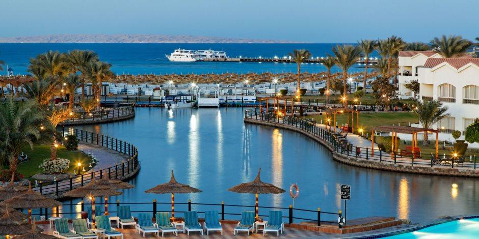 العليا لتراخيص حماية الشواطئ توافق على 20 مشروعا سياحيا واستثماريا