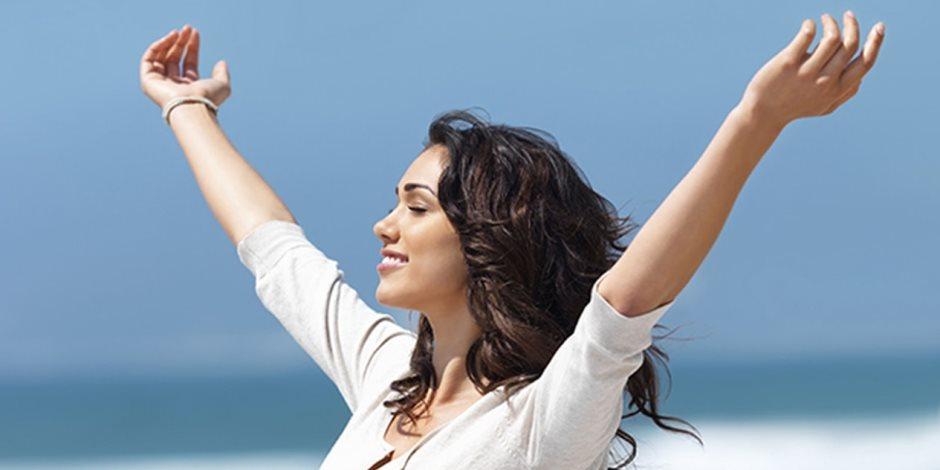 قوالب البهجة تزيد من افراز هرمون السعادة وتخفض ضغط الدم المرتفع.. فوائد الشيكولاته