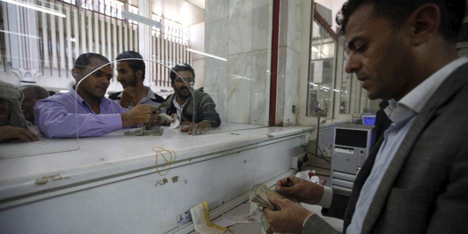 """بنوك مصرية """"تتعلم الدرس"""" وتتوسع في تأسيس شركات الصرافة رغم ركود السوق"""