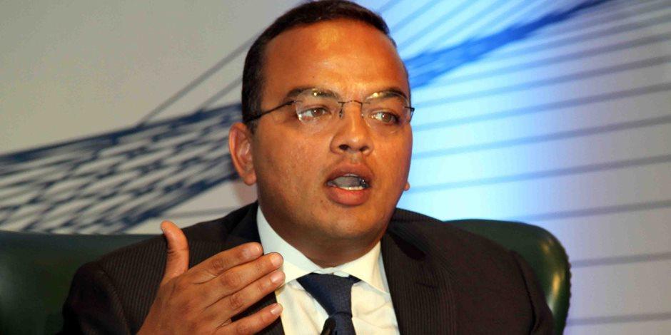 هيئة الاستثمار: عرض مزايا مصر التنافسية بمنتدى دبى بحضور 100شركة