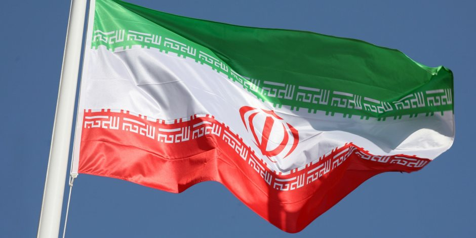 موقف وزراء الخارجية العرب ضد إيران.. يتصدر اهتمامات الصحف السعودية