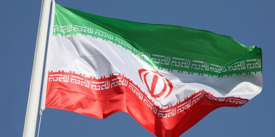 طاجيكستان تتهم إيران بارسال قتلة ومخربين للجمهورية السوفيتية