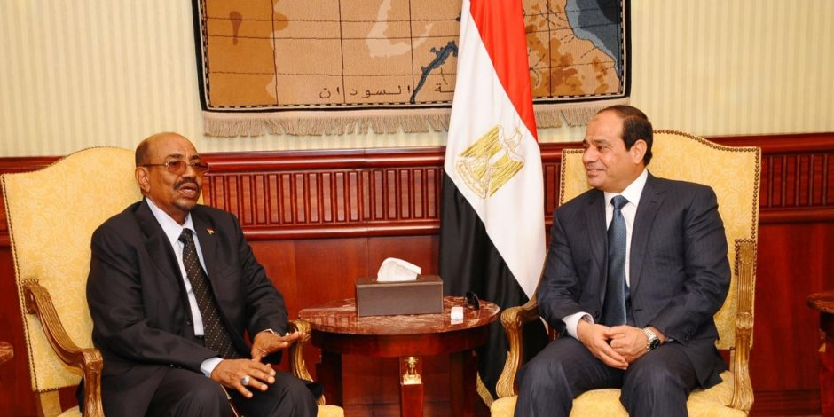 وزير الكهرباء السوداني: الرئيسان السيسي والبشير مهتمان بربط مصالح الشعبين