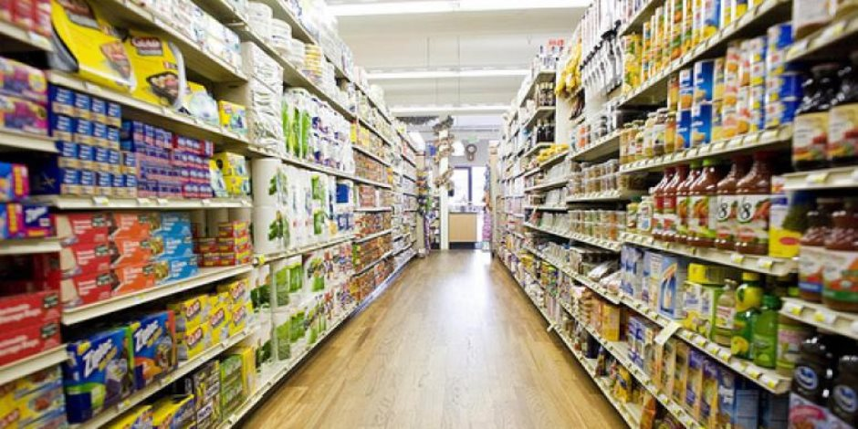 الإسكان: طرح محلات تجارية بأسواق الجملة بسوهاج قريبا