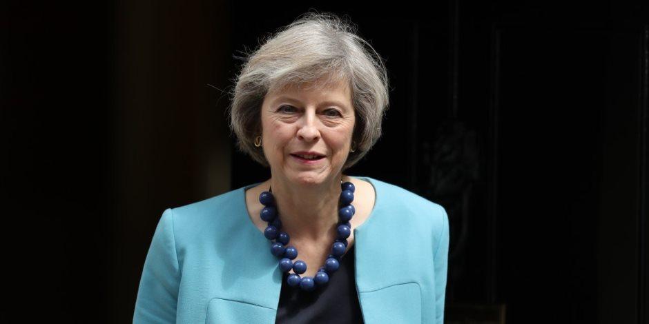 بريطانيا تتغير.. تفاصيل الجولة الأولى لمفاوضات البريكست