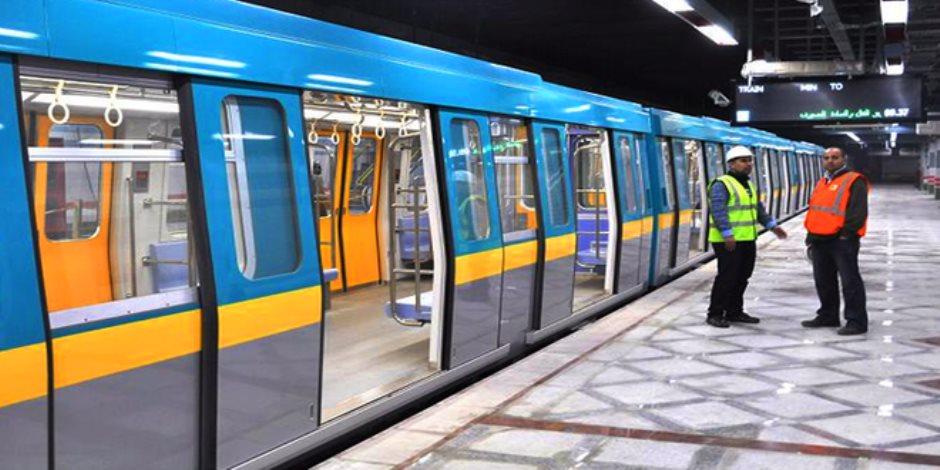 """""""النقل"""" توافق على استخراج اشتراكات مخفضة في مترو الأنفاق لمرضى السرطان"""