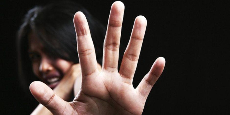 في 24 ساعة.. قصة القبض على شابين اغتصبا معاقة ذهنياً بالدقهلية