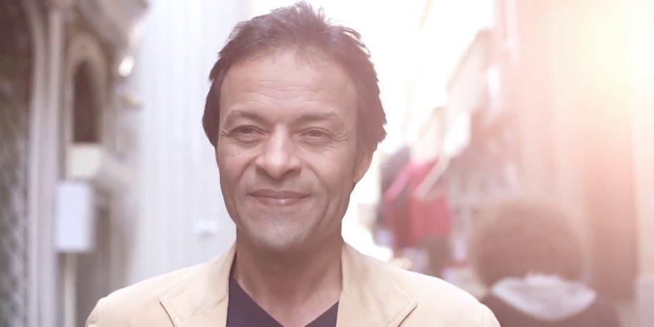 حزب العيش والحرية يرد على تقرير «تمويلات زوجة الفنان هشام عبد الله»
