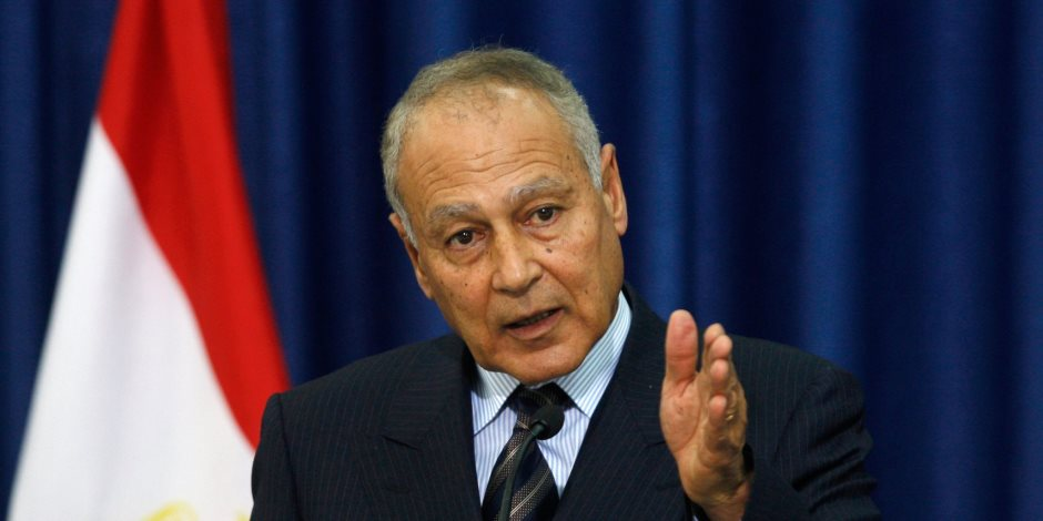 بعد تحرير منطقة الهلال النفطي.. 5 قرارات مهمة من الجامعة العربية بشأن ليبيا