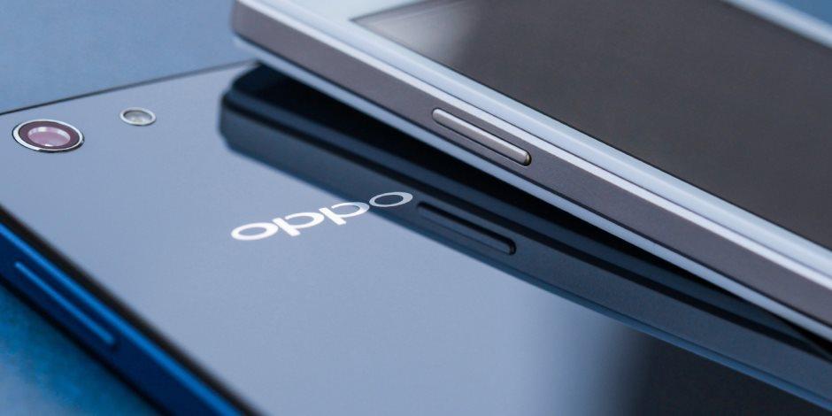 «خبير السيلفي الجماعي».. إطلاق هاتف OPPO F3 للحجز المسبق بالمتاجر وعبر الإنترنت