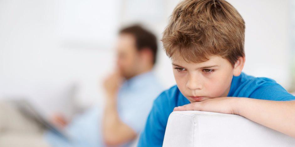 عقار جديد يخفف من أعراض مرض التوحد بين الأطفال