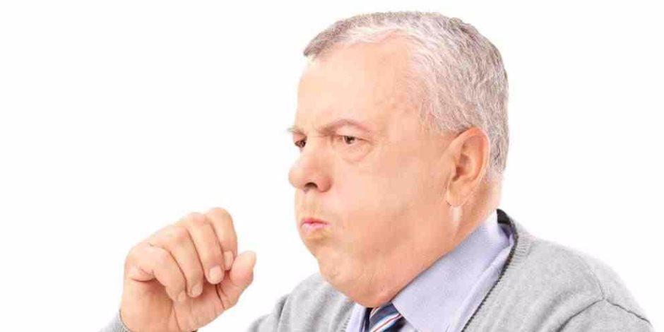 4 أمراض غير متوقعة تهدد حياتك.. ستصيبك بالصدمة