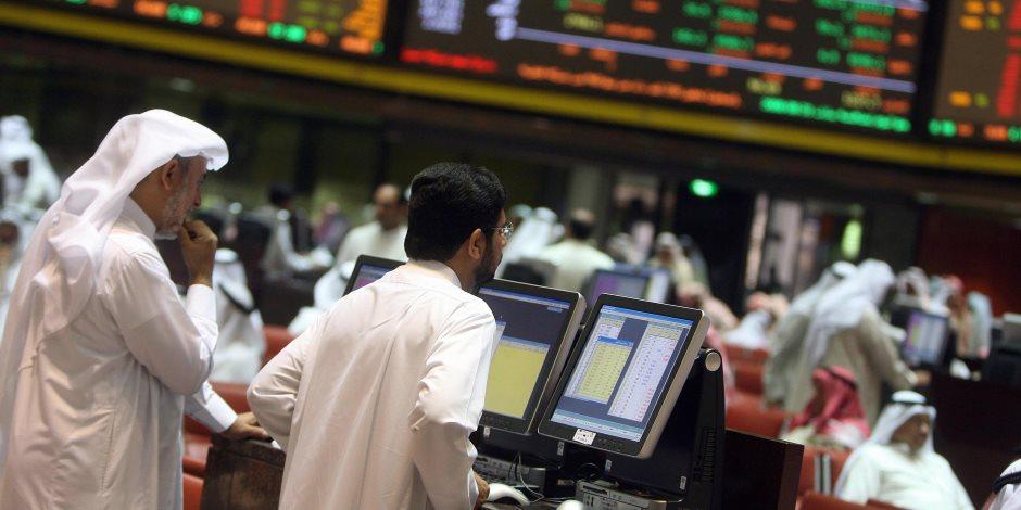 الرئيس التنفيذي: البورصة السعودية مستعدة لإدراج أرامكو
