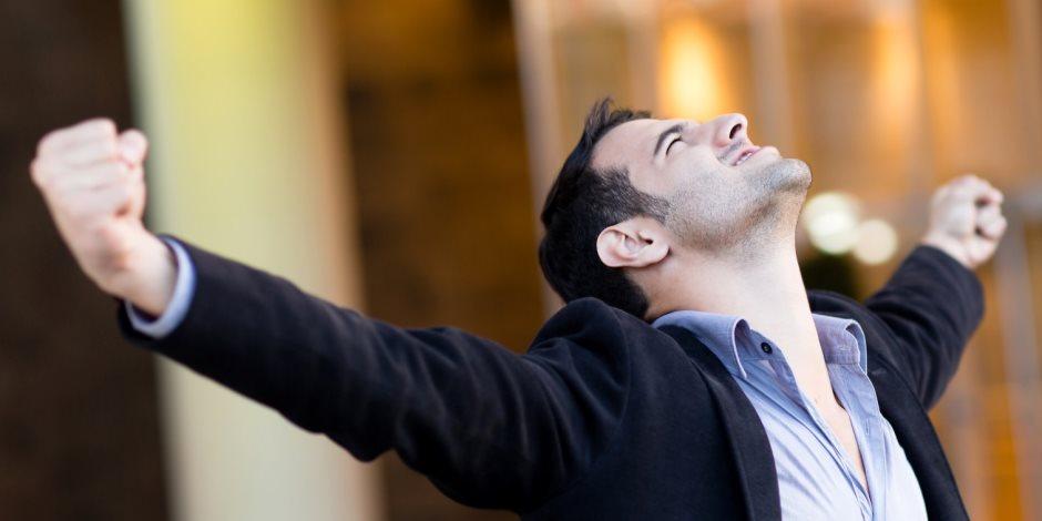 7 تصرفات لن يفعلها الأشخاص الواثقون من أنفسهم