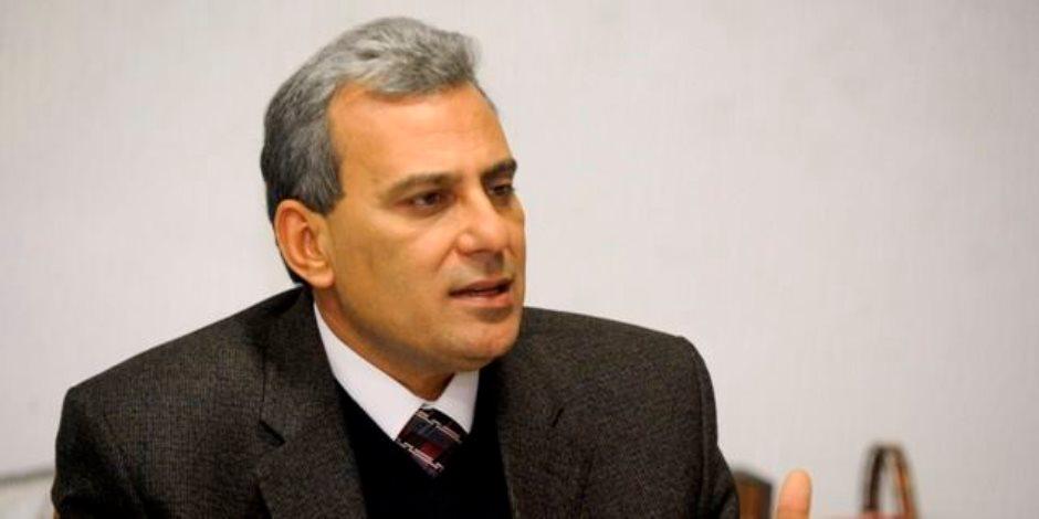 جامعة القاهرة تستكمل مؤتمر «مستقبل الاستدامة فى منظمات الأعمال» بحضور وزير الاتصالات