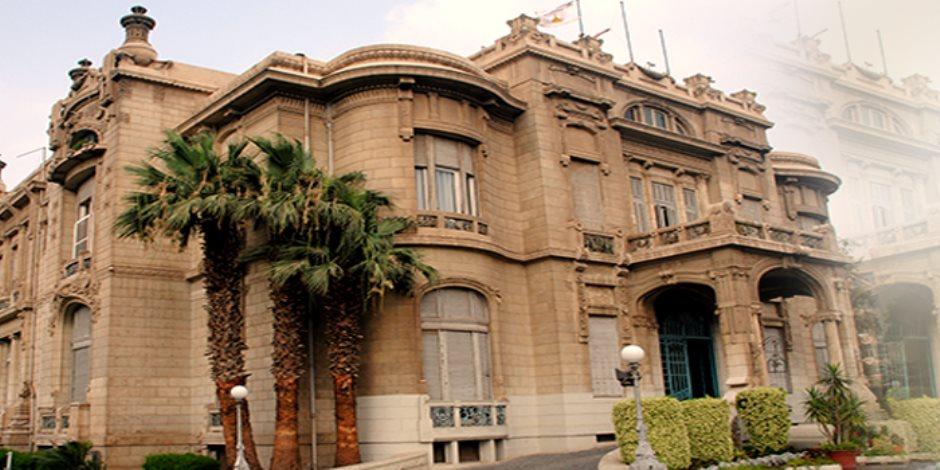 """""""المصرية للتكرير"""" تُفعل القوافل الطبية بالتعاون مع جامعة عين شمس"""