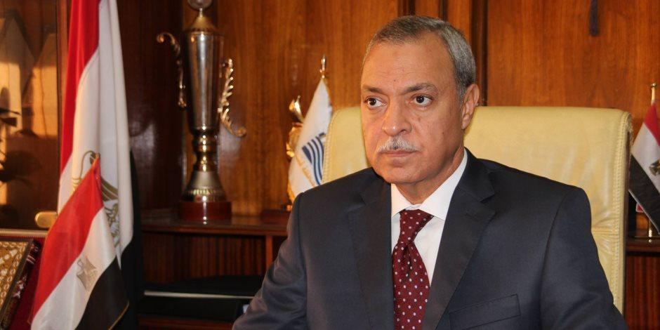 قفزة صناعية وسكنية في صعيد مصر.. قنا تنفذ مشروعات إسكان بـ2.4 مليار جنيه