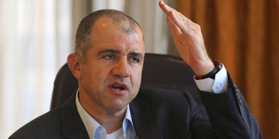 """""""دعم مصر"""" : الفرقاطة الفرنسية """"الفاتح"""" إضافة جديدة لتعزيز قدرات قواتنا المسلحة الباسلة"""