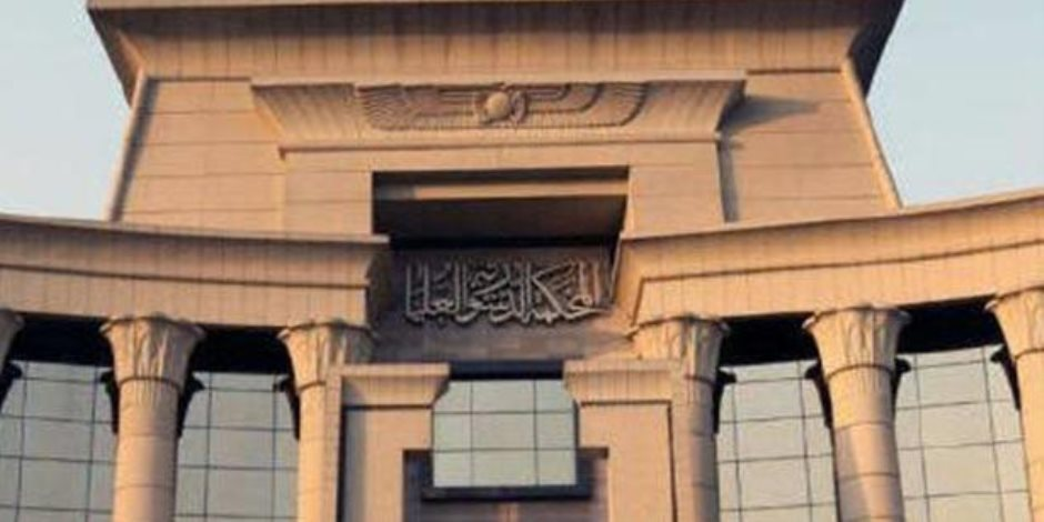 """علشان ما تنساش.. هكذا وقف رجال السلطة القضائية ضد """"الإرهابية"""" خلال حكم المعزول"""
