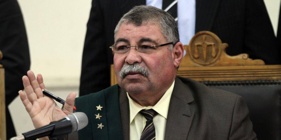 """تأجيل قضية """"فض اعتصام رابعة العدوية"""" لجلسة 17 مارس"""