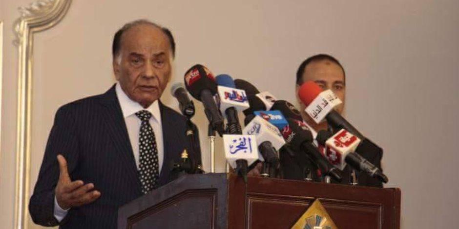 اتحاد المستثمرين يناقش تقرير النشاط السنوى غدا الأحد
