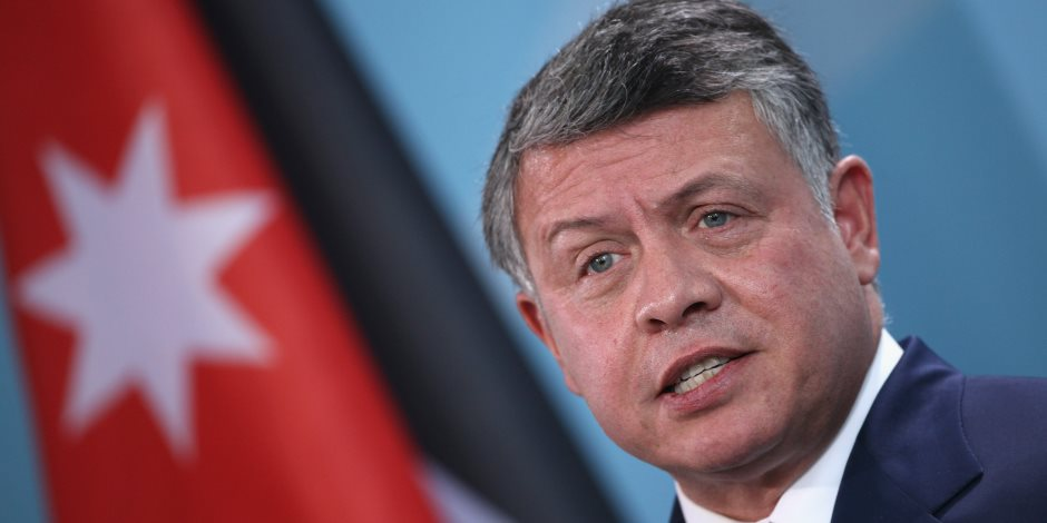 ليست محققة للآمال.. الأردن تلغي اتفاقية الشراكة التجارية مع تركيا