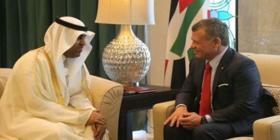 9 معلومات عن الاقتصاد الأردنى.. يحتل رقم 89 عالميا