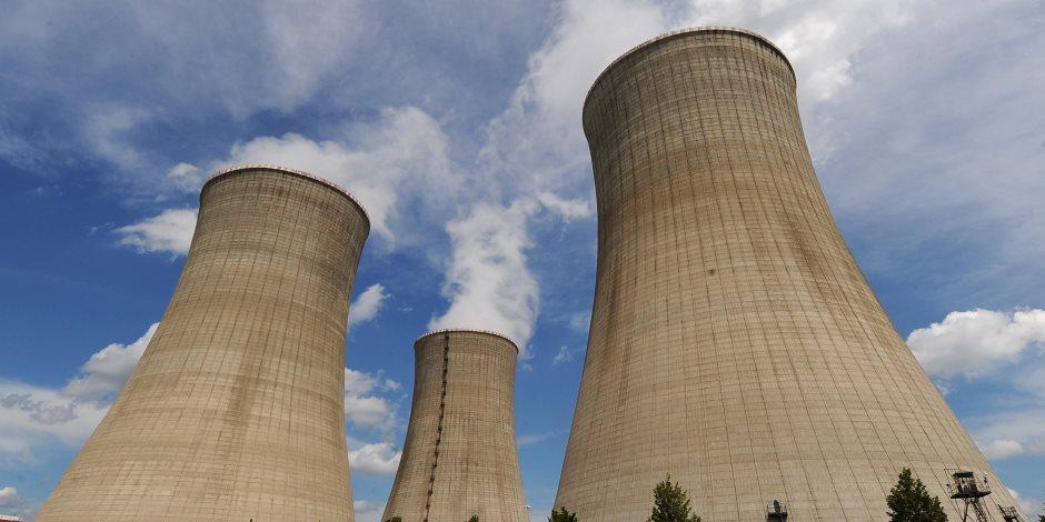 الأمم المتحدة تحذر من تقويض الاتفاق النووي الإيراني