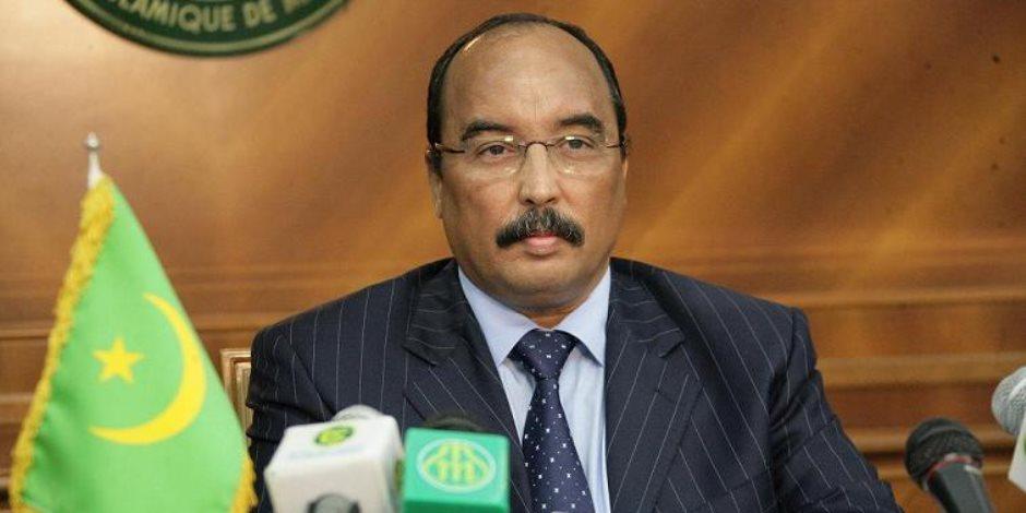 هل تحل موريتانيا حزب الإخوان؟..  إجراءات صارمة تنتظر الجماعة في نواكشوط