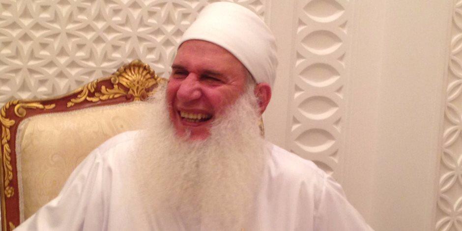 بلاغ يتهم نجلي محمد حسين يعقوب بضرب وسب شخص في أكتوبر