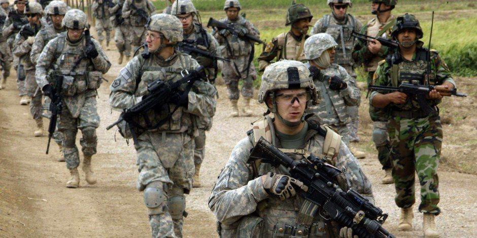 ضغوط على حكومة أفغانستان مع تهديد طالبان لمنطقة أخرى