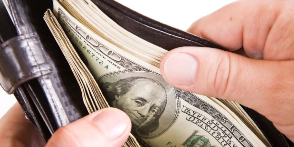 حكاية أكبر غرامة في فرنسا.. بنك يسدد 1.34 مليار دولار لتسوية نزاعين حول سعر الفائدة