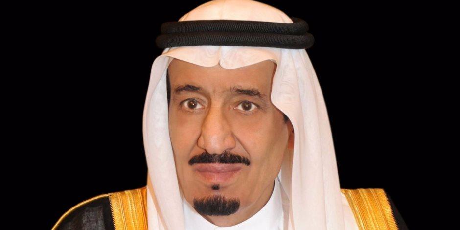 أخبار السعودية اليوم 28/4/2017