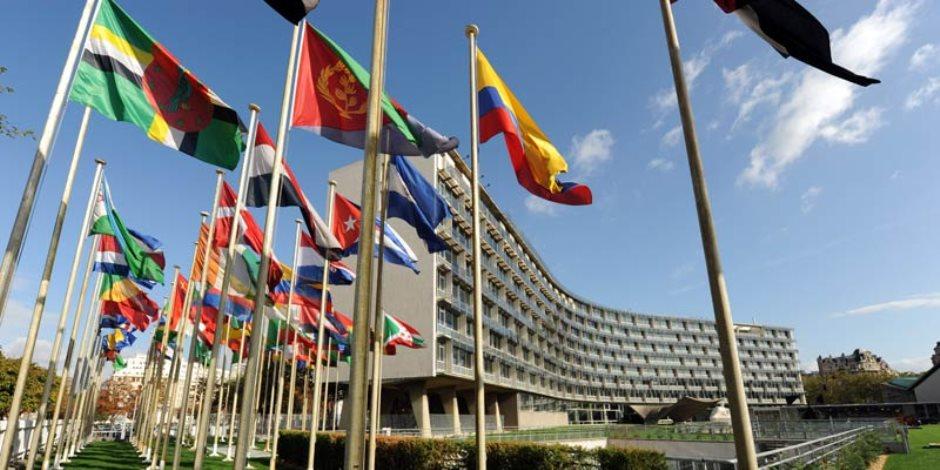 اليونيسيف تدعم تشغيل محطة معالجة مياه باليمن لمواجهة الكوليرا