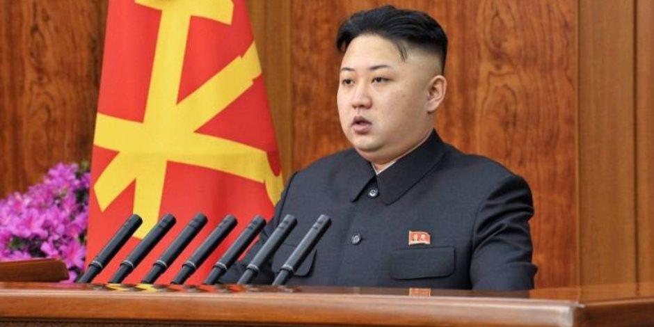 ترحيب عالمي بمباحثات الكوريتين.. كيف علقت واشنطن وموسكو على اتفاق السلام بين الجارتين؟
