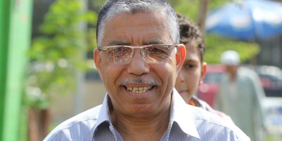 حماة الوطن: المجتمع المدني فشل في حملات مقاطعة منتجات الدول المعادية