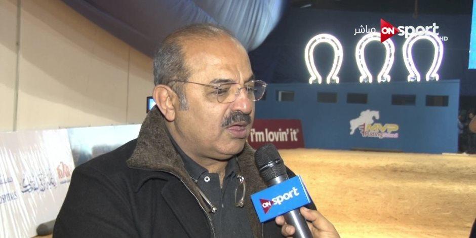 الأهلي يعتذر عن المشاركة في كأس العالم لليد بقطر