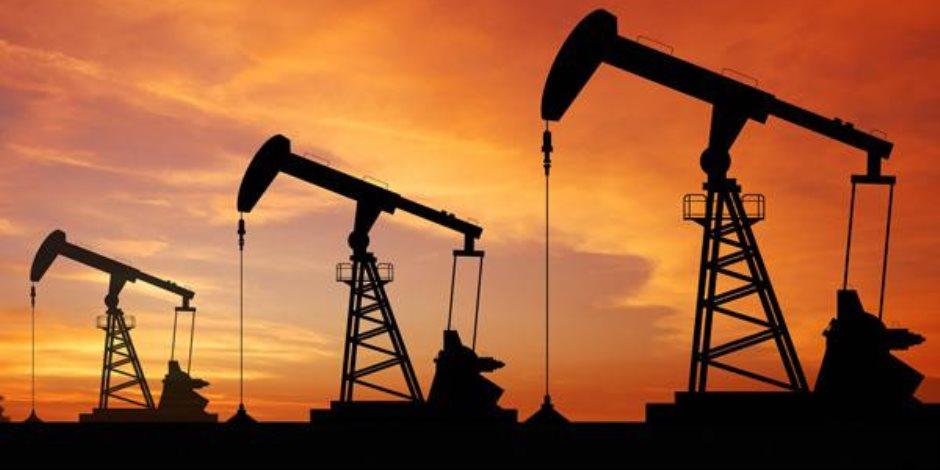 علاوة 0.15 دولار لخام النفط في «دبى» في شهر يوليو عن عمان