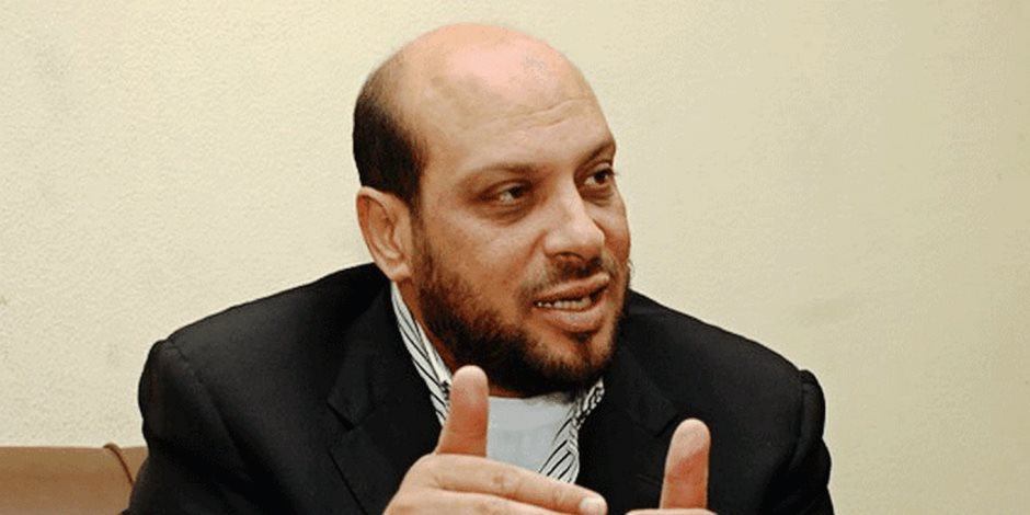 استدعاء عامر حسين رئيس لجنة المسابقات بالجبلاية لمناقشة عودة الجماهير