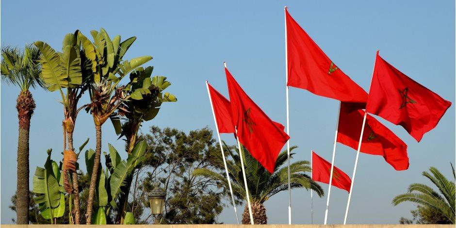 المغرب ترسل مساعدات إلى بنجلاديش لمواجهة أزمة الروهينجا