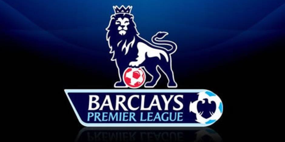 سوانزي يواجه ساوثامبتون في مباراة الفرصة الأخيرة للبقاء بـ«البريميرليج»