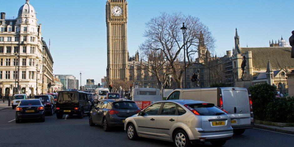جنرال تكنيكس انترناشيونال: نستحوز على 70% من انتاح سجاد السيارات فى مصر