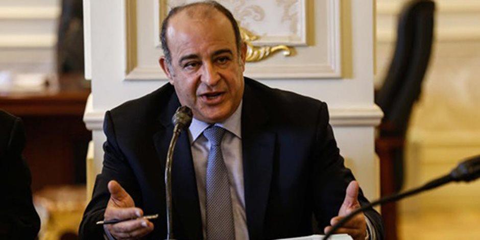 دعم مصر: الائتلاف يفتتح 7 مقرات جديدة خلال أسبوعين