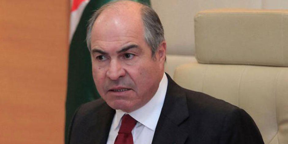 الأردن واليابان يبحثان تعزيز العلاقات والمستجدات الإقليمية