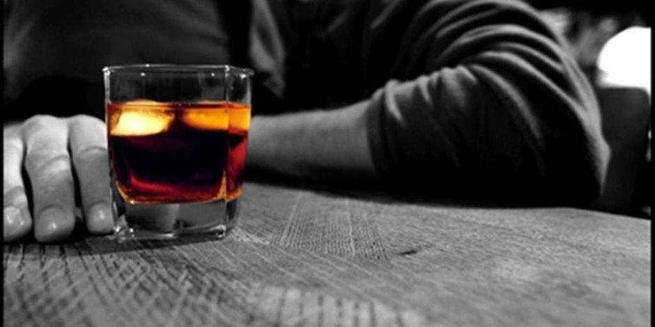 «التاتش العربي».. كيف أجبر العرب أمريكا وبريطانيا على إخلاء الفنادق من الكحول؟