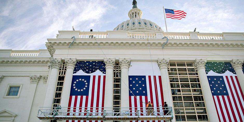 أمريكا: مستعدون لأي رد روسي على قرار طرد الدبلوماسيين