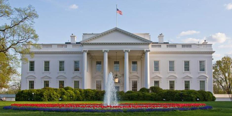 البيت الأبيض: ترشيح محمد العريان كنائب لرئيس البنك المركزي الأمريكي