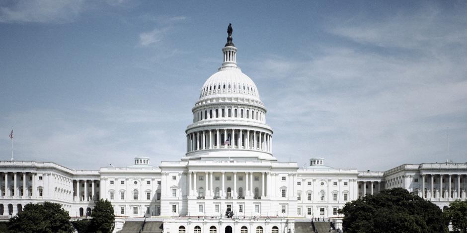أمريكا تحاصر روسيا.. واشنطن تدعو موسكو بالاعتراف بدورها في إسقاط الطائرة الماليزية