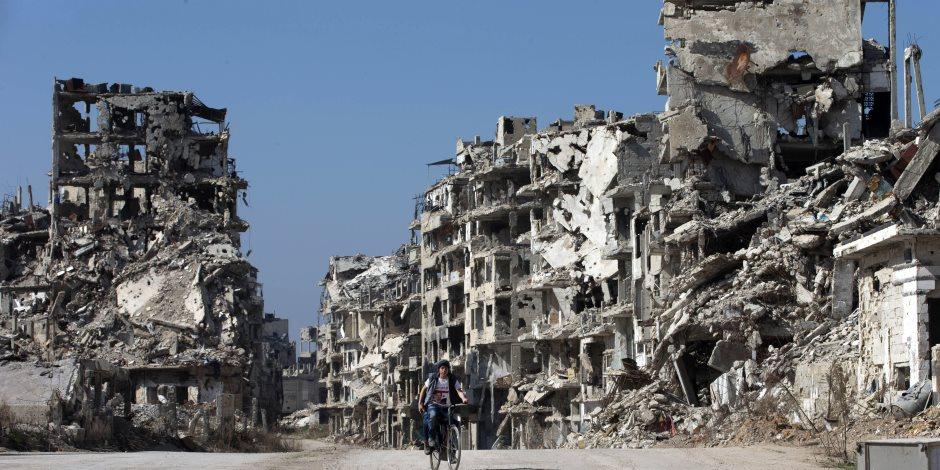 الإرهاب يستهدف المدنيين في إدلب.. قمة اسطنبول مهددة بالفشل في تلك الحالة