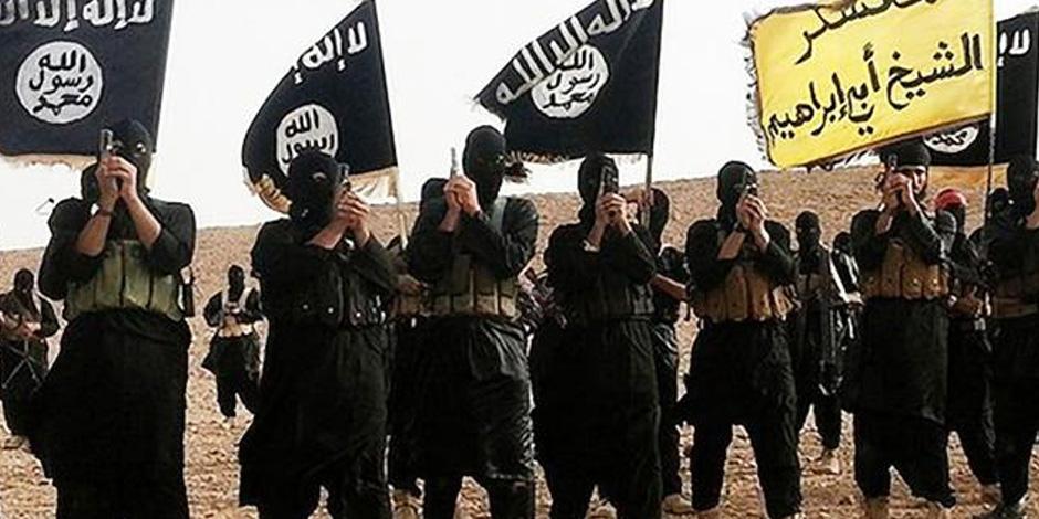 علاقة «ابن الحرام» بأبيه.. هل يتحالف داعش والقاعدة؟ (دراسة)